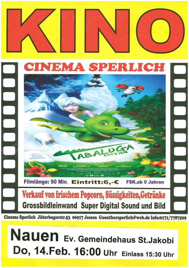 Kino_Februar2019