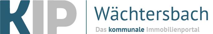 KIP Wächtersbach