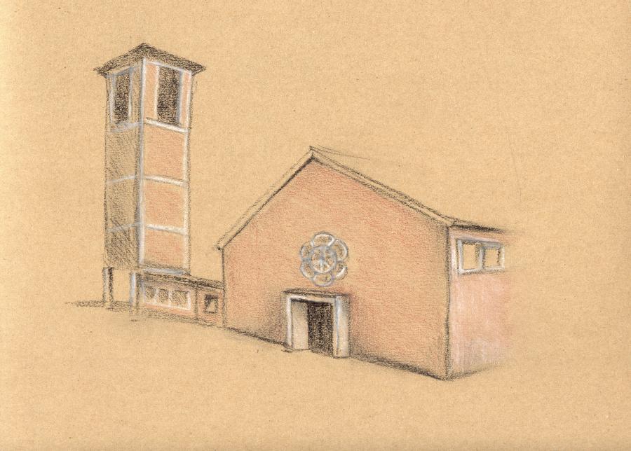 kath. Kirchengemeinde Heilig-Kreuz