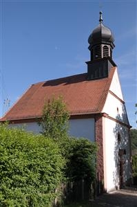 Kirche App 157-25