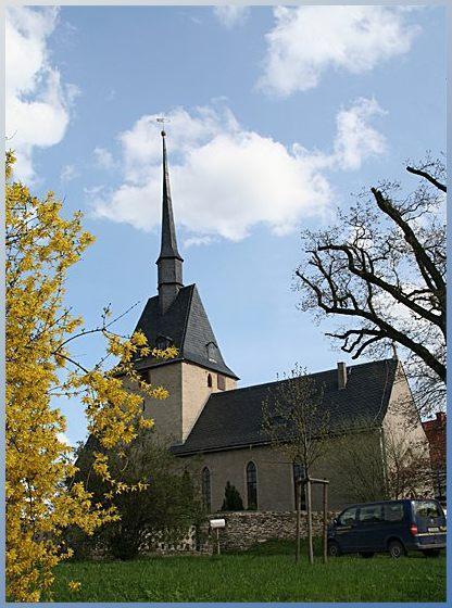 kirche_woehlsdorf