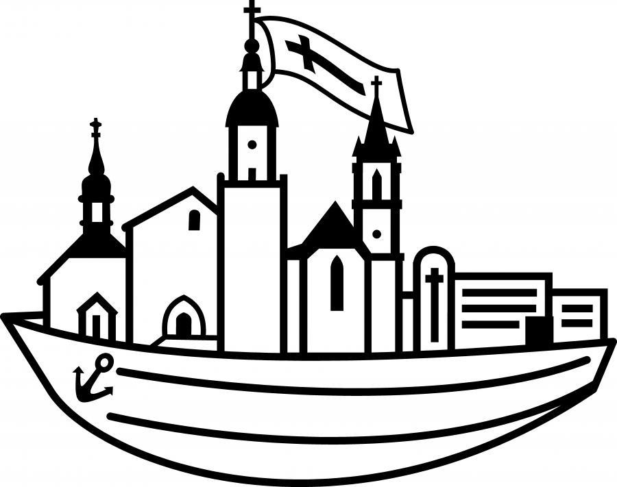 Logo - Gesamtgemeinde