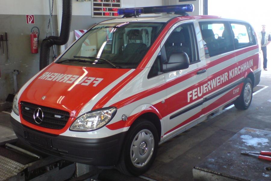 MTW FF Nexdorf