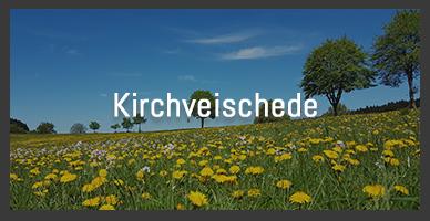 Kirchveischede