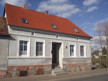 Kirschgarten Heinsdorf
