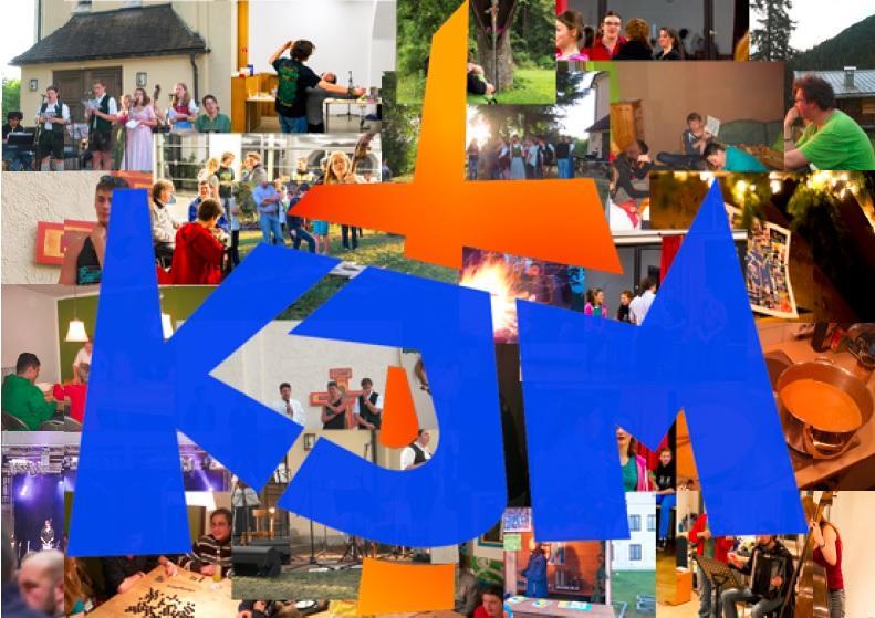 zur Homepage der Katholischen Jugend Miesbach