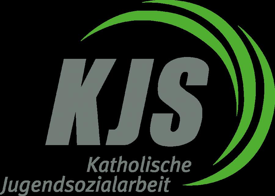 KJS-Logo