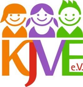 KJVE e.V. Logo