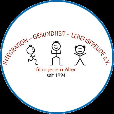 Vereinslogo_IGLEV