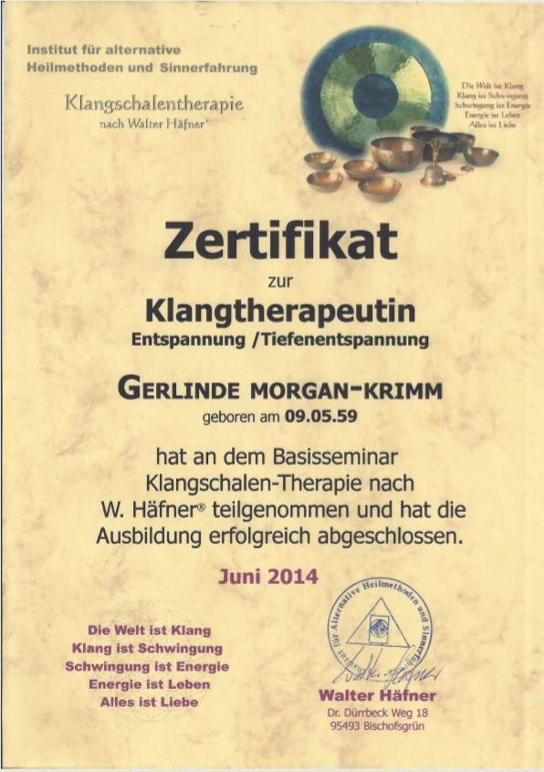 Zertifikat_Klangtherapeutin
