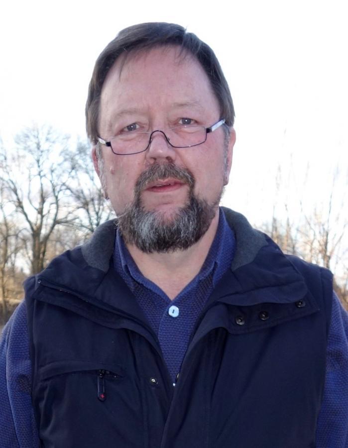 C.-Klaus Bremmer