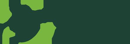 KLB-logo