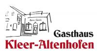 Kleer-Altenhofen