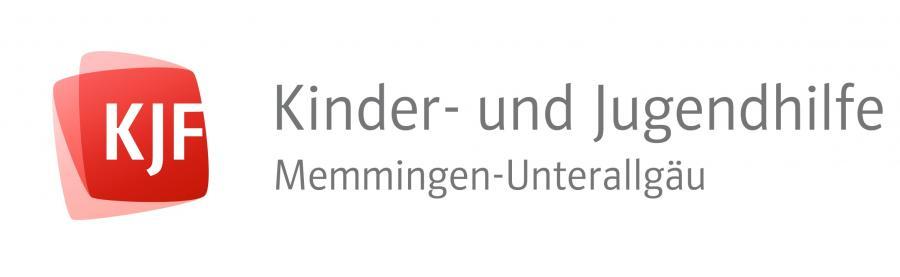 KJF KJH Memmingen-Unterallgäu