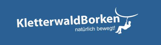 Kletterwald Borken