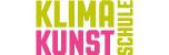 klimakunstschule-logo.jpg