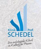 Klinik Prof Schedel