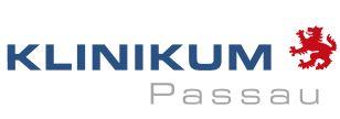 Klinikum Passau