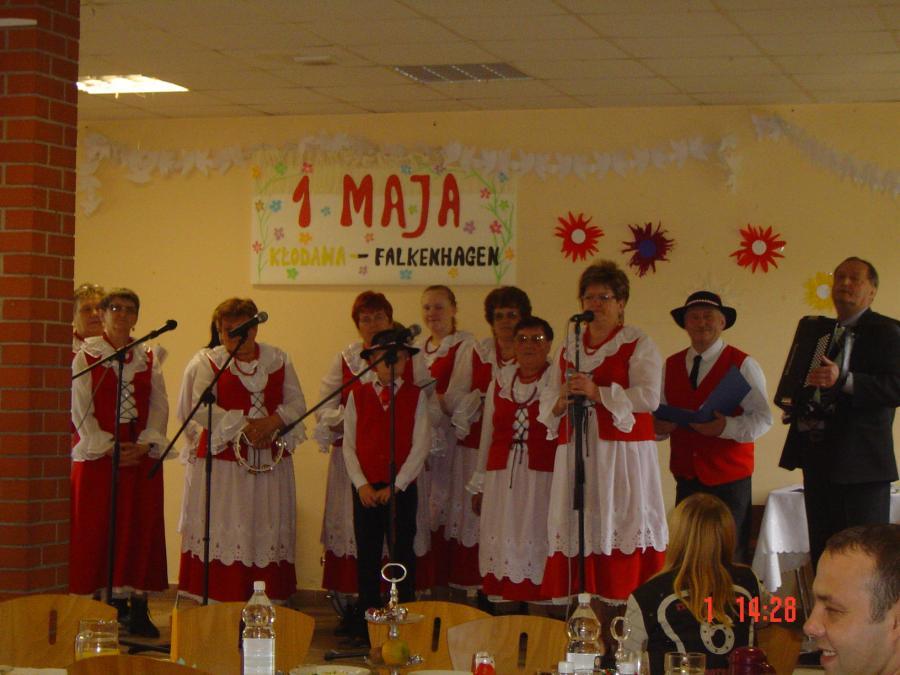 Klodawa
