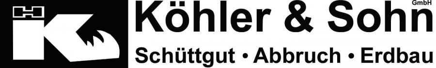 Koehler_und_Sohn_Logo_neu