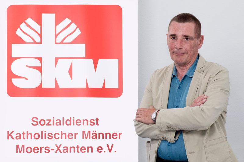 Könenberg 2