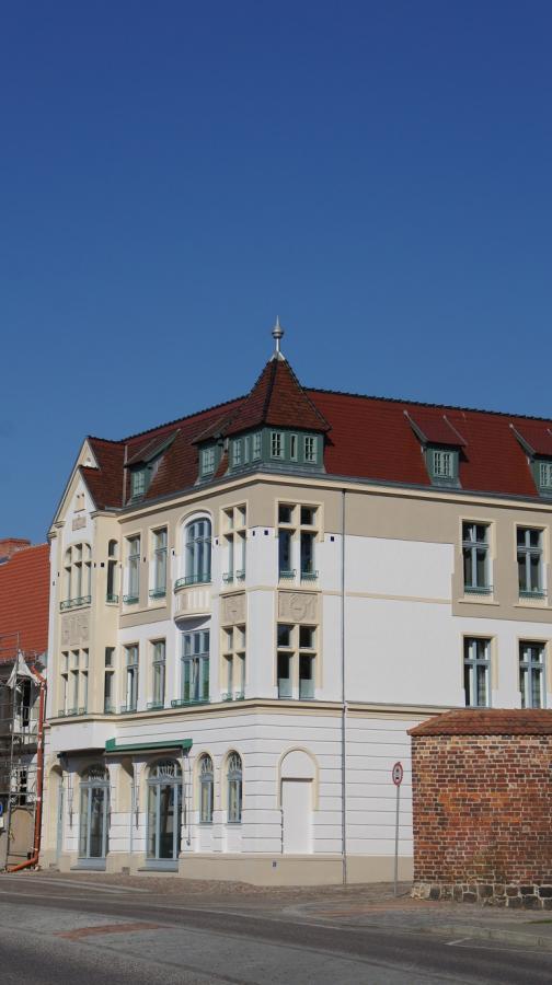 Königstraße 32