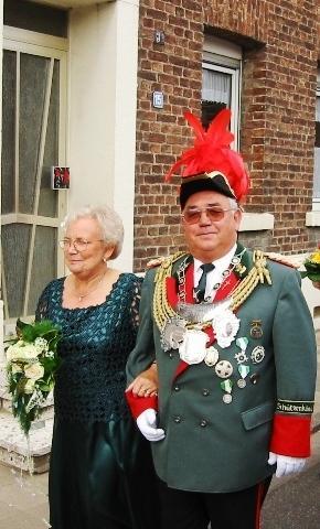 Peter Esser 2002