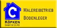 Köpken GmbH&Co.KG.