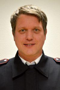 Kohnen, Matthias