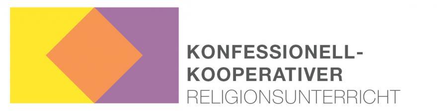 KoKo_Logo