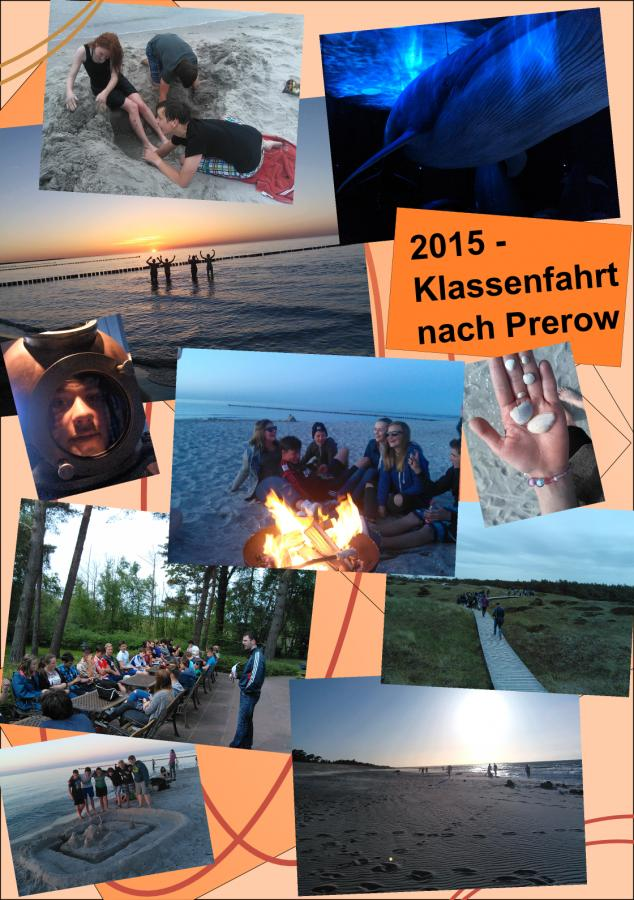 201506_Klassenfahrt_8
