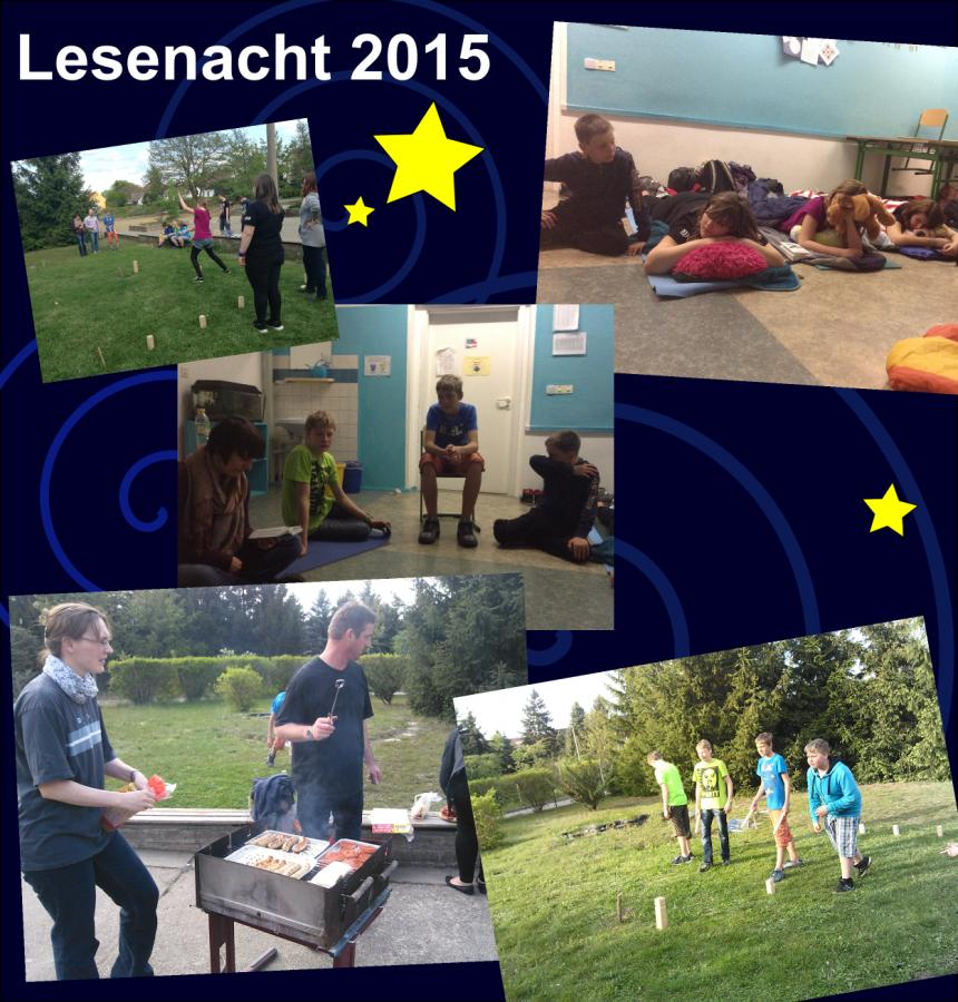 Kollage_Lesenacht_2015