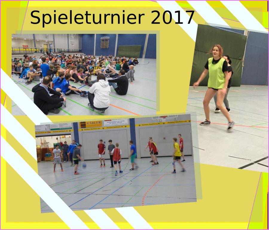 20170125_Spieleturnier