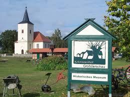 Kolonistenhof