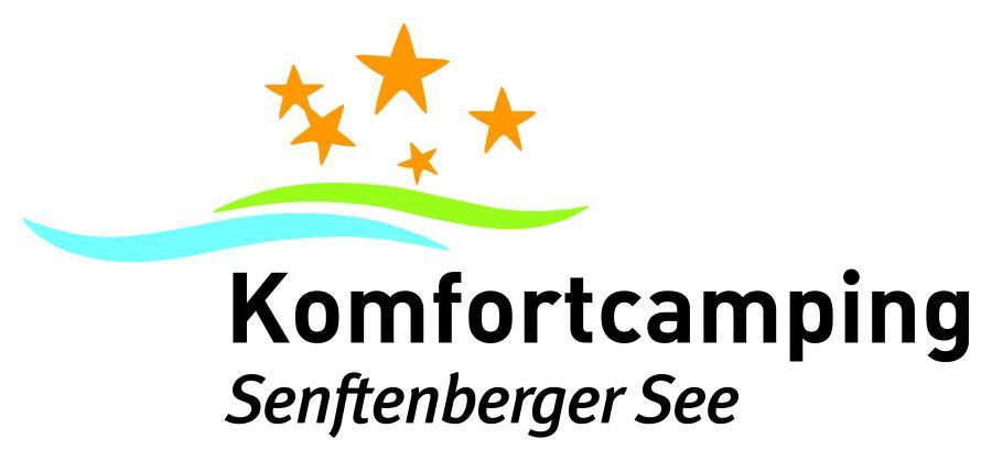 Komfortcamping/logo