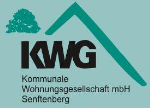 Kommunale Wohnungsbaugesellschaft