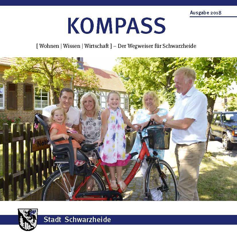 Kompass 2018