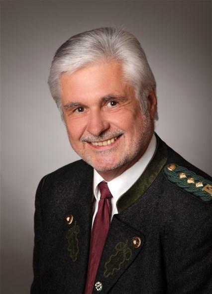 Konrad Schreder