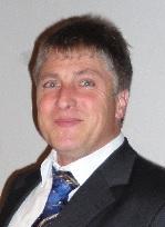 Konrad Straßl