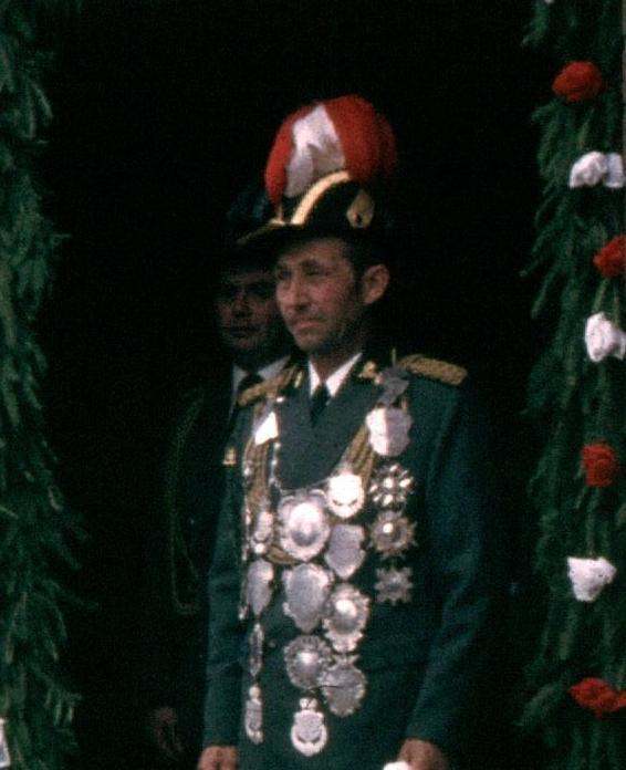 Konrad Thelen