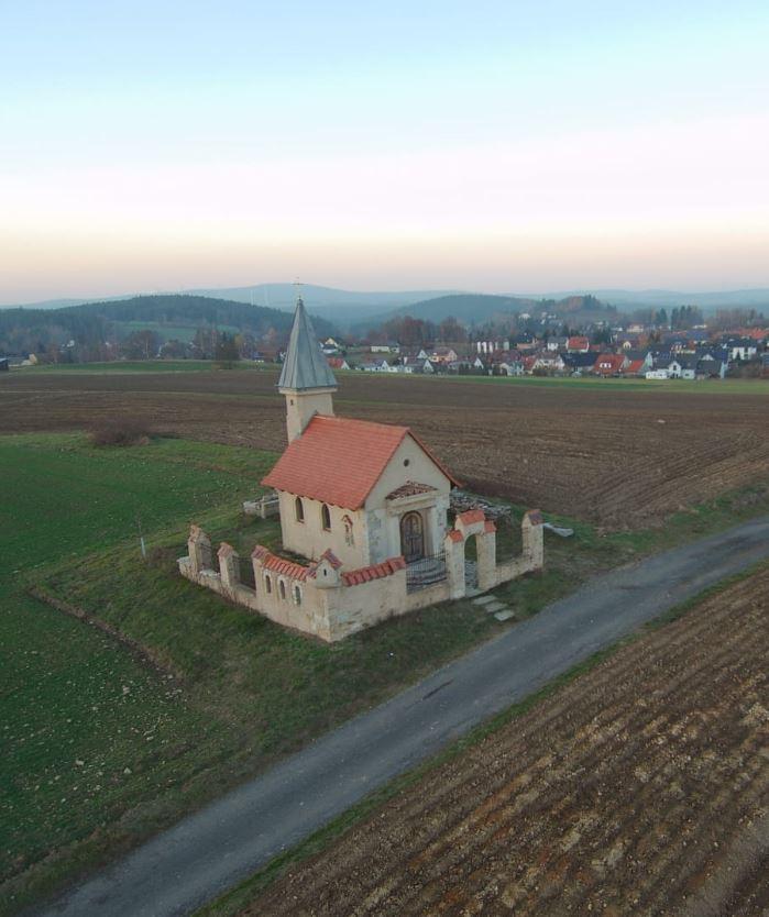 Konradkapelle