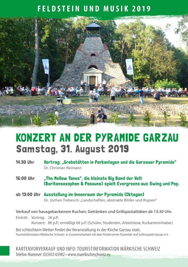 2019_08 Konzert Pyramide