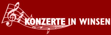 Konzerte Logo