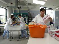 Kooperation mit Einrichtungen der Lebenshilfe