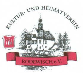 Kultur- und Heimatverein Rodewisch