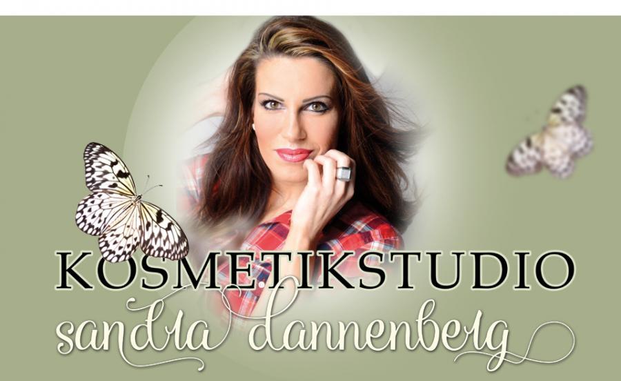 Kosmetikstudio Dannenberg