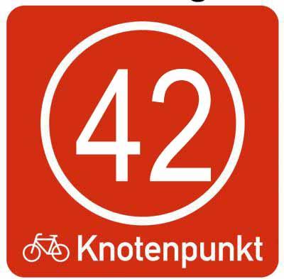 KP 42