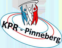 KPR Pinneberg