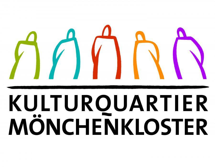 Logo Mönchenkloster