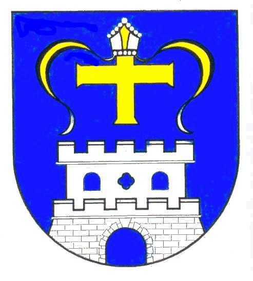 Kr.Ostholstein Wap
